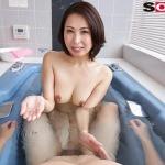 佐田茉莉子 介護 ケアマネ 熟女
