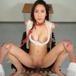 松下紗栄子 中出し 巨乳 首輪 拘束 女教師