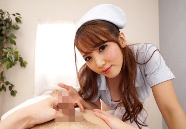 友田彩也香 ナース JOI 淫語 中出し